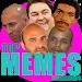 Download Top Memes Brasileiros 2.2 APK