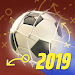 Download Top Soccer Manager 1.19.8 APK
