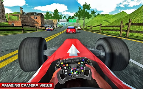 Download Top Speed Highway Car Racing 3.3 APK
