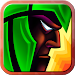 Download Totem Runner 1.0.1 APK