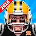 Download Touchdown Hero: Super Sunday 1.1.3 APK