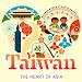 Download Tour Taiwan 3.3.6 APK