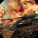 Download Tower Defense: Tank WAR 1.8.9 APK