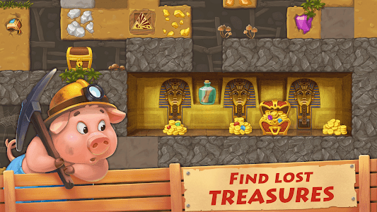 Download Township 6.1.0 APK