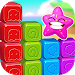 Download Toy Crush - Cube Mania 1.3.1 APK