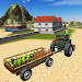 Download Tractor Driver Cargo 1.3 APK