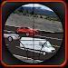 Download Traffic Cars Hunt 1.5 APK