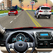 Download Traffic Racing in Car 1.0 APK
