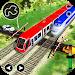 Download Train Racing Simulator 2017 1.1 APK