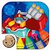 Download Transformers Rescue Bots 1.4 APK