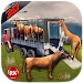 Download Transport Truck: Farm Animals 1.0.3 APK