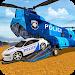 Download Transport Truck Police Cars: Transport Games 3.0 APK