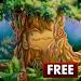 Download Tree of Love Live Wallpaper 1.1.0 APK
