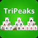 Download TriPeaks Solitaire 1.5 APK