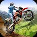 Download Trials Moto: Extreme Racing 1.0.0 APK