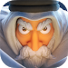 Download Bedouin Rivals 4.0.5 APK