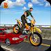 Download Tricky Bike Race Free: Top Motorbike Stunt Games 1.0 APK
