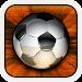 Download Tricky Shot Soccer (Football) 2.2.2 APK