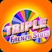 Download Triple Frenzy - FREE Slots 44.2 APK