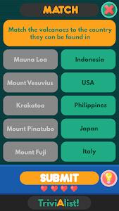 Download TriviAlist! — Trivia Quiz Game 1.2.4 APK