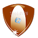 Download Troid VPN Free VPN Proxy  APK