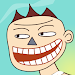 Download Troll Face Quest 3D 1.0.12 APK