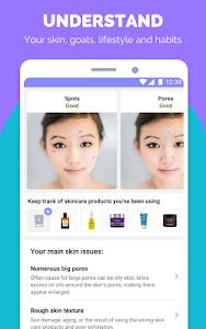 Download TroveSkin: Your Skincare Coach 4.58 APK