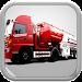 Download Truck Mania Indonesia 2 APK
