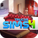 Download Trucos for Sims 4 1.0 APK