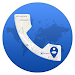 Download True Location Caller ID 4.9 APK