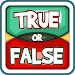 Download True or False Game 1.4 APK
