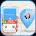 Download True Mobile Number Tracker 2.2 APK
