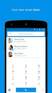 Download Truedialer - Phone & Contacts 3.65 APK