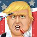 Download Trump - Crazy American Style 11.0 APK