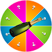Download Truth or Dare - Spin the Bottle 5.2 APK