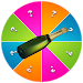 Download Truth or Dare - Spin the Bottle 8.3 APK