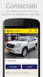 Download TuCarro 3.2.7 APK