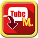 Download Tube Converter mp3 69 APK