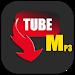 Download Tube Converter mp3 1.8 APK