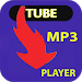 Tube MP3 And Video HD Player