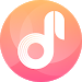 Download Tube Music - Free Music, Music Videos Listening 2.0.1 APK