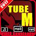 Download Tube Video Downloader HD 1.0 APK