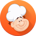 Download Tastely 3.2.0d APK