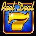 Download Tunzamunny Slot Machine 1.10 APK