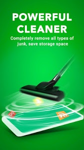 Download Turbo Booster - Cache Cleaner & Cleaner Master 2.7.7 APK