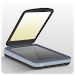 Download TurboScan: scan documents and receipts in PDF 1.5.4 APK