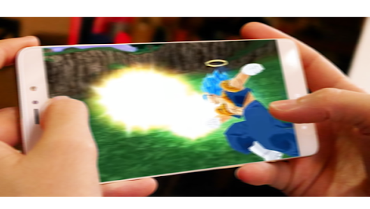 Download Turtles Super Heros Saiyans Ninja 1.0.2 APK