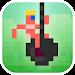 Download Twerking Ball: Rope Flying 1.0.1 APK