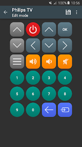 Download Universal TV Remote 1.7.01 APK