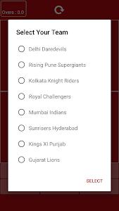 Download India vs Srilanka - Cricket Live 2.0.1 APK